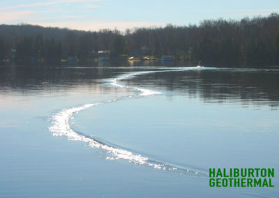 Haliburton-Geothermal-22