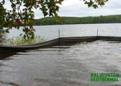 Haliburton-Geothermal-3