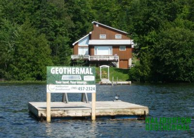 Haliburton-Geothermal-5